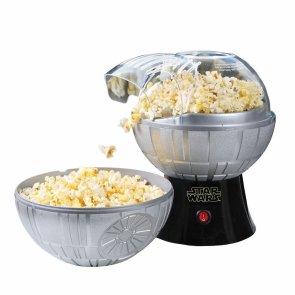 Death Star Popcorn Machine.jpg