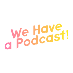 podcast foodiespace