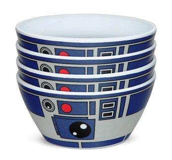 Star Wars R2-D2 Bowl Set of 4.jpg