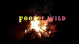 fireplace, title, night time setting